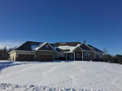 Photo of 3496 Amber, Green Bay, WI 54311