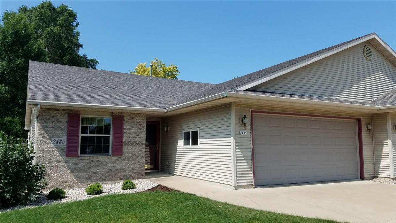 2435 Wisconsin, Oshkosh, WI 54901