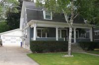 823 S Jefferson, Green Bay, WI 54301