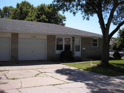 Photo of 1708 Amy, Green Bay, WI 54302