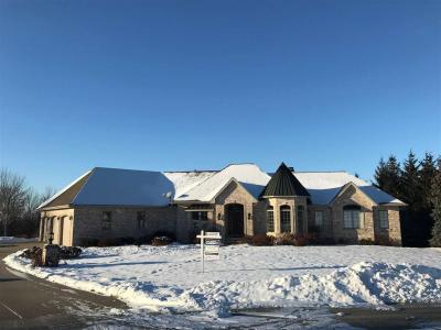 Photo of 3464 Country Winds, Green Bay, WI 54311