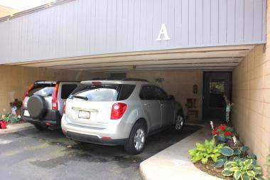 4545 W Pine #A, Appleton, WI 54914
