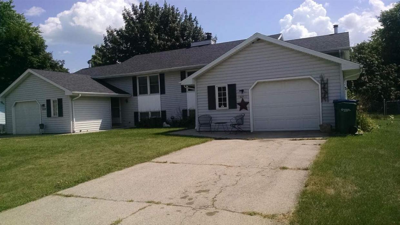 3309 W Parkridge, Appleton, WI 54914