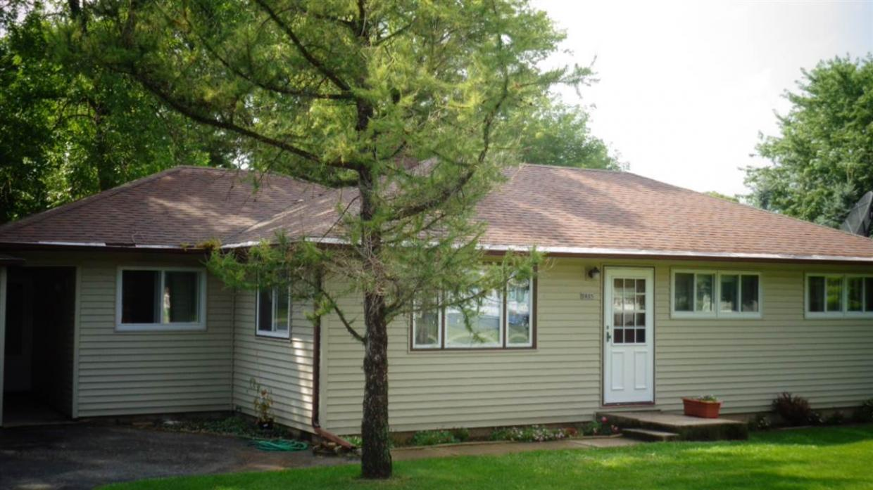 5815 Main, Butte Des Morts, WI 54927