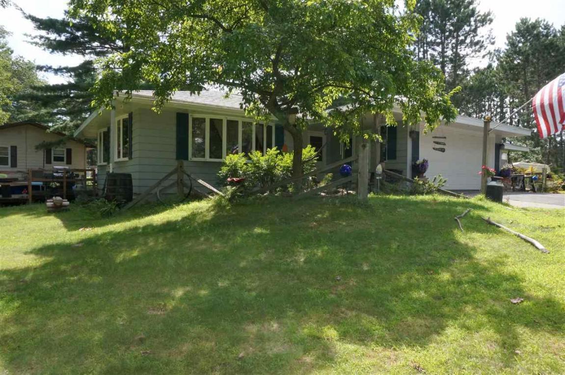 W5753 Oak, Wausaukee, WI 54177