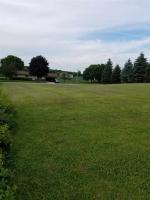 E Park, Bonduel, WI 54107