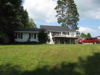 17925 Moonlight Bay, Townsend, WI 54175