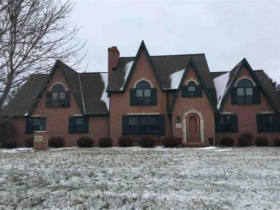 Photo of 1238 Pleasant Valley, Hobart, WI 54155