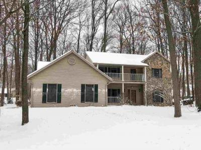 Photo of 3064 W Tanager, Suamico, WI 54313
