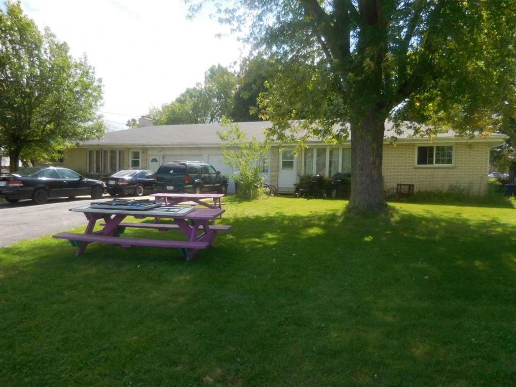 2876 Curry, Green Bay, WI 54311
