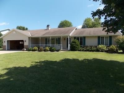 Photo of 728 Pine, Pulaski, WI 54162