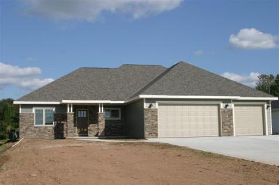 Photo of 4074 Frobisher Fields, Hobart, WI 54155