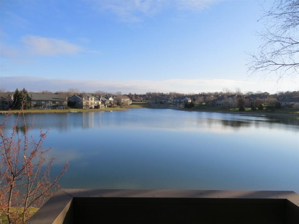 1650 Lake Largo, Green Bay, WI 54311