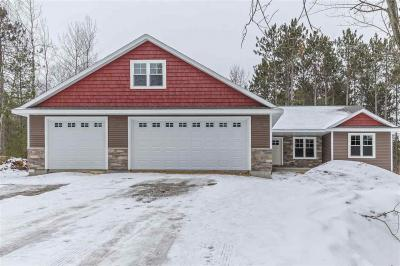 Photo of 714 Maple Leaf, Little Suamico, WI 54141