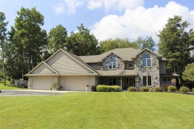 Photo of 2997 St Pats, Suamico, WI 54313