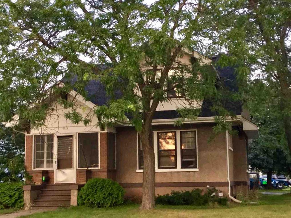 1314 Ohio, Oshkosh, WI 54902