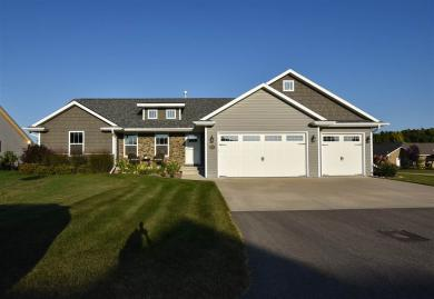 1556 Remington, Neenah, WI 54956