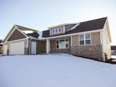 Photo of 128 Bengal, Wrightstown, WI 54180