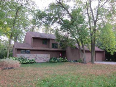 571 Harbor Light, Neenah, WI 54956