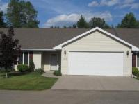 227 Channel Trace, Shawano, WI 54166