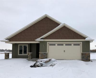 Photo of 1327 Prairie Lake, Neenah, WI 54956