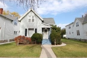 514 Mather, Green Bay, WI 54303