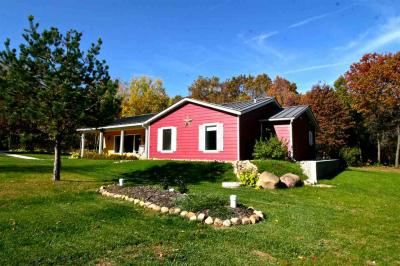 Photo of 7920 5th, Stevens Point, WI 54482