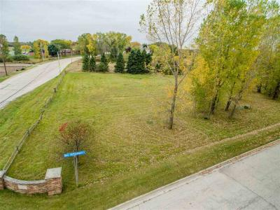 Photo of Bay Settlement, Green Bay, WI 54311