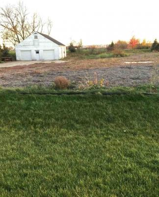 Photo of 3388 Finger, Green Bay, WI 54311