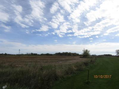 Photo of Humboldt, Green Bay, WI 54311