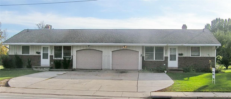 806 Allouez, Green Bay, WI 54301