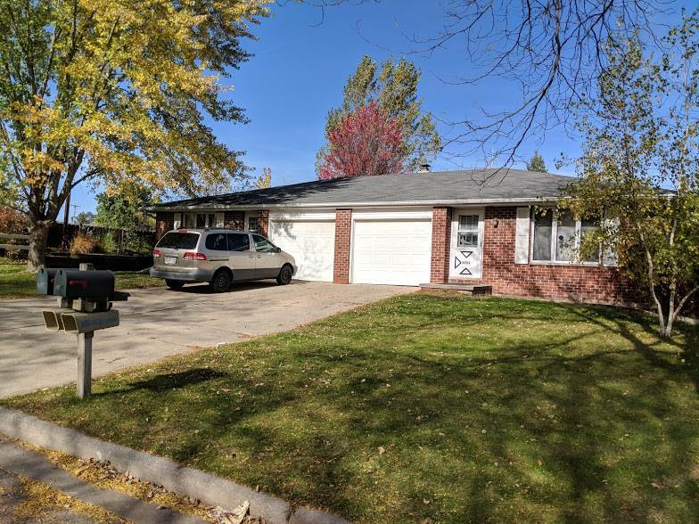 3054 Summer, Green Bay, WI 54313