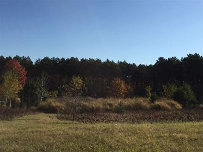 Photo of 4362 Forest Ridge, Green Bay, WI 54313