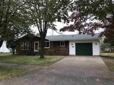 Photo of 316 Indiana, Stevens Point, WI 54481