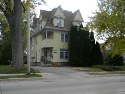 Photo of 1137 Wisconsin, Oshkosh, WI 54901