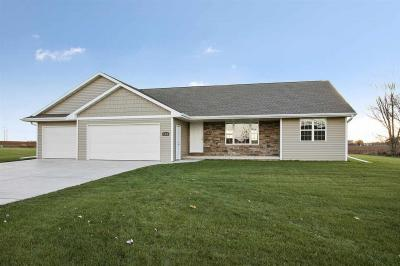 Photo of 124 Golden Wheat, Wrightstown, WI 54180