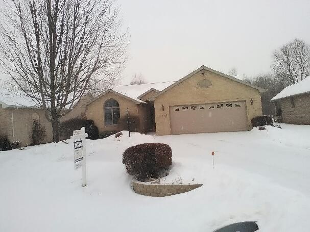 3391 Scottwood, Green Bay, WI 54311