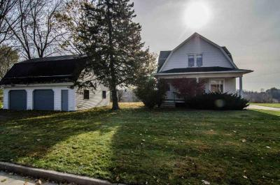 Photo of 821 Park, Wrightstown, WI 54180