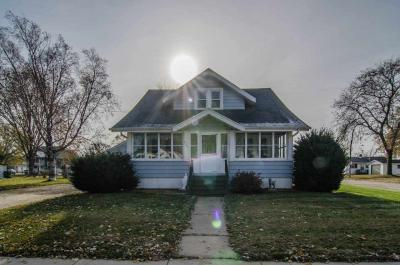 Photo of 833 Main, Wrightstown, WI 54180