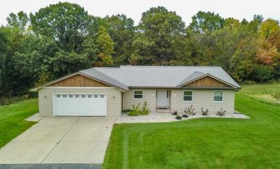 Photo of 400 Laura, Wrightstown, WI 54180