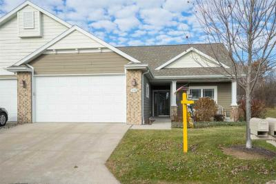 Photo of 1782 Copperstone, Neenah, WI 54956