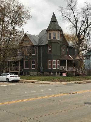 Photo of 920 Jackson, Oshkosh, WI 54901