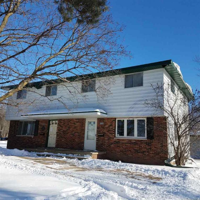 1506 S Perkins, Appleton, WI 54914