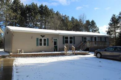 15294 Alice, Mountain, WI 54149