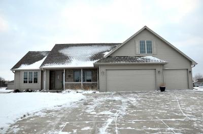 Photo of 120 Bengal, Wrightstown, WI 54180