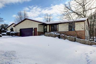 Photo of 3145 Open Gate, Green Bay, WI 54313