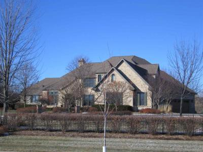 Photo of 2816 E Apple Hill, Appleton, WI 54913