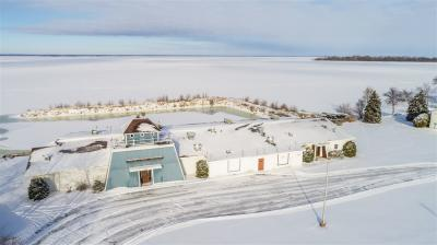 Photo of 3263 Nicolet, Green Bay, WI 54311