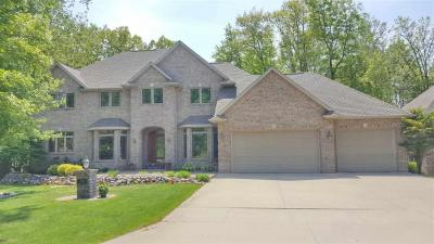 Photo of 2883 Shelter Creek, Green Bay, WI 54313