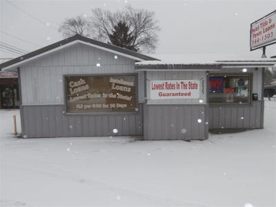 Photo of 2625 Church, Stevens Point, WI 54481